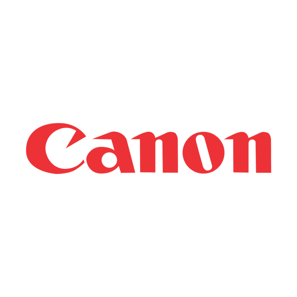 Cámaras Canon