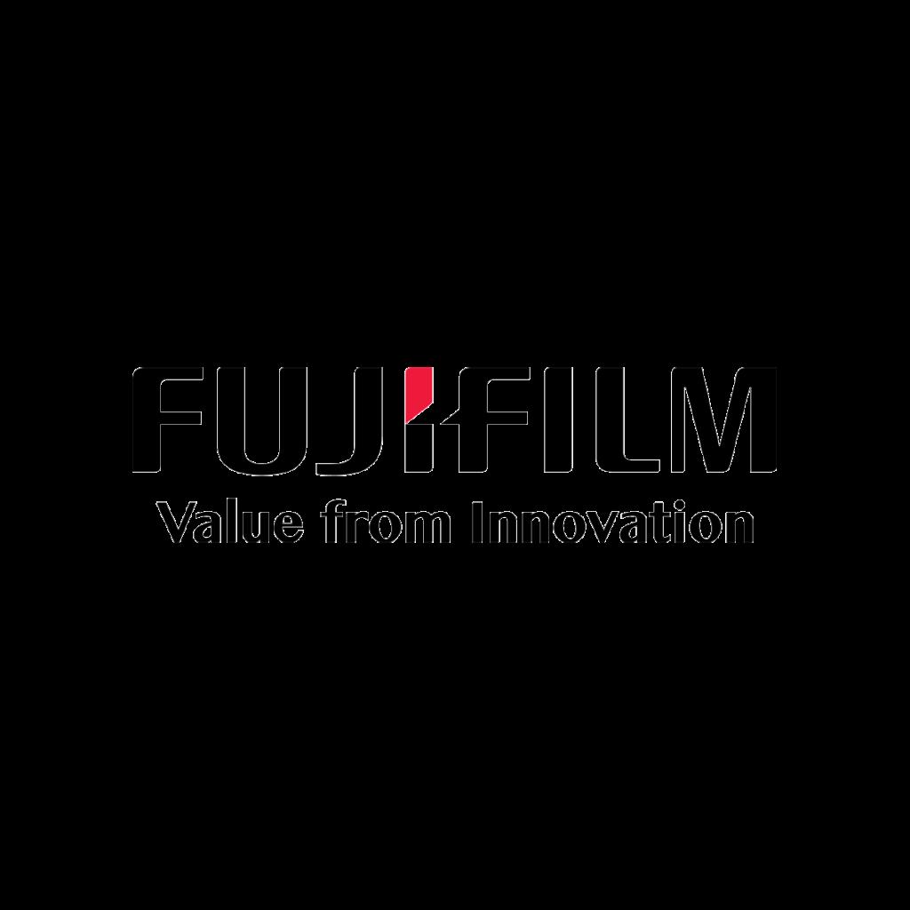 Cámaras Fujifilm