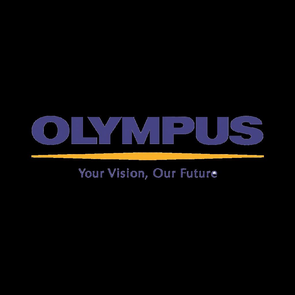 Cámaras Olympus