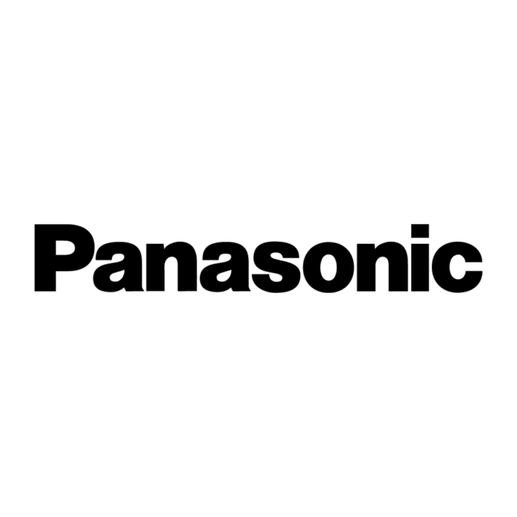Cámaras Panasonic