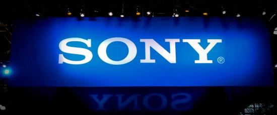 Sony registra 3 nuevas cámaras
