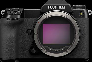 Fujifilm anuncia dos nuevas cámaras: Fujifilm X-E4 y Fujifilm GFX100S