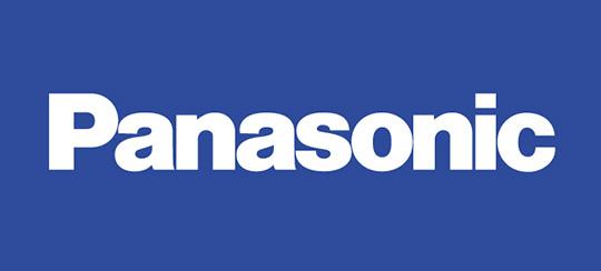 Panasonic podría abandonar el sector fotográfico al igual que Olympus